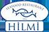 Hilmi Seafood Restaurant